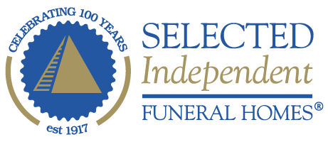 Selected Celebrates a Century of Excellence